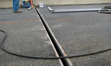 Expansion Joint Sealant